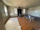 30 Lackawack Hill Road - Photo 15