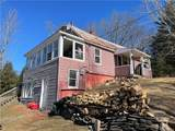 30 Lackawack Hill Road - Photo 19