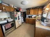 30 Lackawack Hill Road - Photo 20