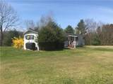 30 Lackawack Hill Road - Photo 22