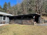 30 Lackawack Hill Road - Photo 3