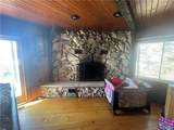 30 Lackawack Hill Road - Photo 7