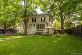 103 Albany Avenue - Photo 2