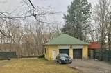 103 Albany Avenue - Photo 26