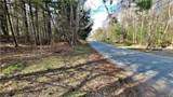 Lakeview And Pine Grove Road - Photo 3