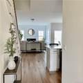 235P Hudson View Terrace - Photo 11