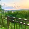 235P Hudson View Terrace - Photo 12