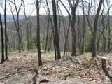 Rocky Trail - Photo 1