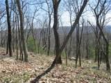 Rocky Trail - Photo 2
