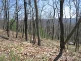 Rocky Trail - Photo 3