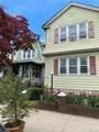4222 Wickham Avenue - Photo 20
