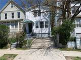 327 6th Avenue - Photo 1