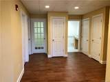 530 Route 6 (Downstairs Suite) - Photo 10