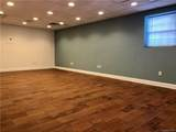 530 Route 6 (Downstairs Suite) - Photo 11