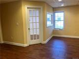 530 Route 6 (Downstairs Suite) - Photo 12