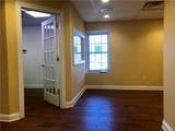 530 Route 6 (Downstairs Suite) - Photo 13