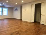 530 Route 6 (Downstairs Suite) - Photo 17