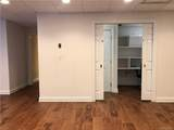 530 Route 6 (Downstairs Suite) - Photo 18