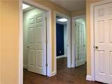 530 Route 6 (Downstairs Suite) - Photo 2