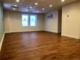 530 Route 6 (Downstairs Suite) - Photo 20