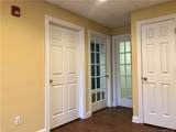 530 Route 6 (Downstairs Suite) - Photo 22