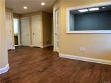 530 Route 6 (Downstairs Suite) - Photo 3