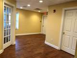 530 Route 6 (Downstairs Suite) - Photo 4