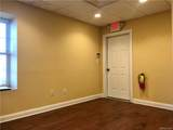 530 Route 6 (Downstairs Suite) - Photo 7