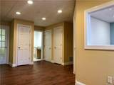 530 Route 6 (Downstairs Suite) - Photo 9