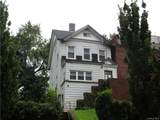 3360 Fort Independence Street - Photo 1
