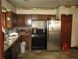3360 Fort Independence Street - Photo 10