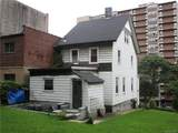 3360 Fort Independence Street - Photo 3