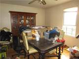 3360 Fort Independence Street - Photo 9