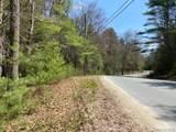 Lot #36 Leers Road - Photo 6