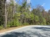 Lot #36 Leers Road - Photo 7