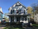 148 Cottage Street - Photo 1
