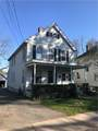 148 Cottage Street - Photo 2