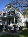 148 Cottage Street - Photo 3