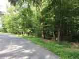 Farmingdale Road - Photo 7