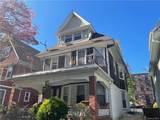 139 Fenimore Street - Photo 1