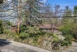 135 Old Mt Kisco Road - Photo 27