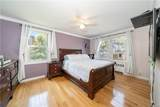 215 Schrade Road - Photo 10