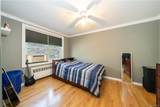 215 Schrade Road - Photo 13