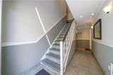 215 Schrade Road - Photo 17