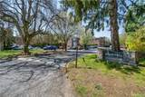 215 Schrade Road - Photo 19