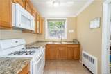 215 Schrade Road - Photo 7