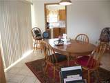 45-1 Acampora Drive - Photo 4
