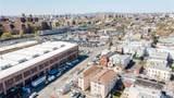 1650 Barnes Avenue - Photo 25
