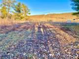 309 Route 209 - Photo 1