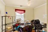 53 Highland Avenue - Photo 6